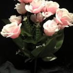 Rožės 1.6€