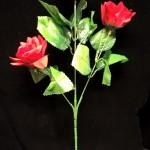 Rožės 0.46€