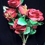 Rožės 4€